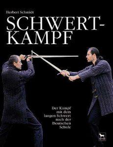 Schwertkampf - Band 1