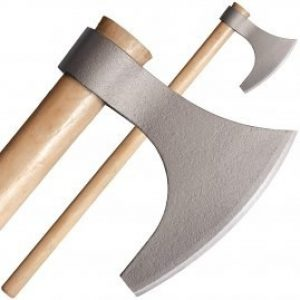 Vikingbijl Cold Steel
