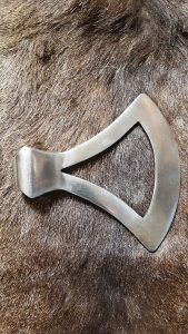 ​Viking Dane Axe Kop