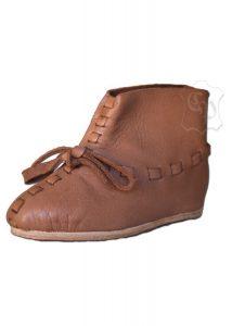 Viking Haithabu Kinderschoenen