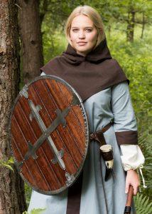 Viking Rondschild 61 cm