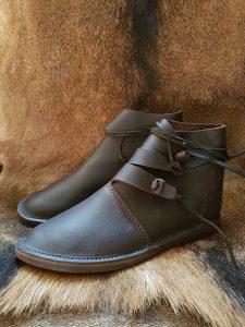 Viking Schoenen in maat 40 en 45