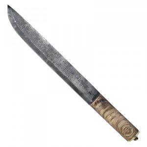 Viking Scram met Schede