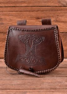 Viking Tas Thorshammer