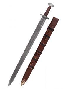 Viking Zwaard met Schede (deco)