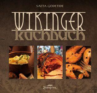 Viking Kookboek