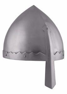 Wikinger Nasal Helmet 11.Jh.
