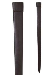 Zwaardschede 1.5 hand zwaard ca. 91 cm