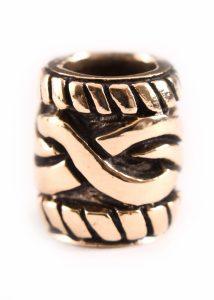 Baardkraal Keltische Brons