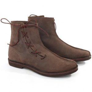 Wikinger Trondheim Schuhe