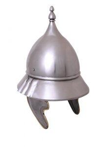 Keltischer Helm ca. 1Jh.