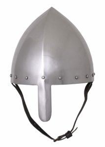 Viking Olmutz Helm 11e eeuws in S, M, L