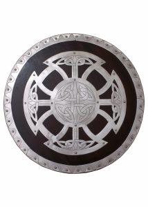 Viking Rondschild