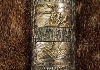 1000-2000 sword special edition