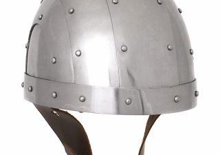 Byzantijnse Helm 10e eeuws in S en M.
