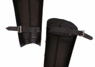 Rustung Arm Schutz