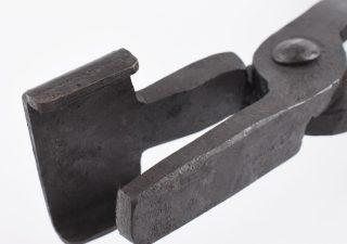 Smids Tang 45 x 20 mm
