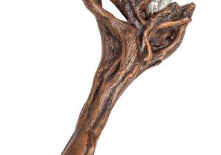 Herr der Ringe, Moria-Stab von Gandalf dem Grauen
