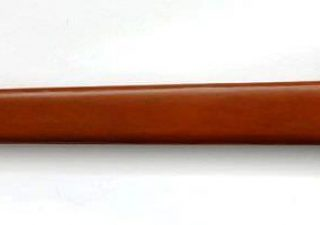 Ritterschlagschwert der Templer mit Scheide