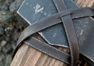 Vikingbijl uit de film Vikings van Ragnar Lothbrok - Standard Edition