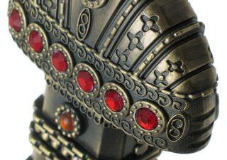 Vikings - Schwert der Könige aus Vikings - Limitierte Edition