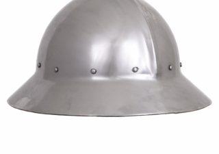 Monnikskap Helm 1340 in S, M en L