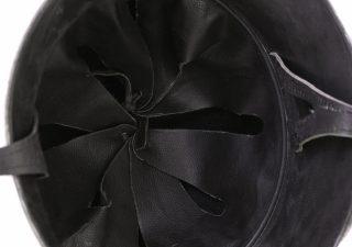 Italiaanse Barbuta Helm uit ca. 1440 in S, M en L