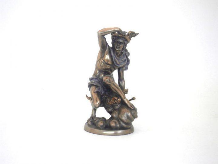 Hermes God of Messinger IFSR-70786