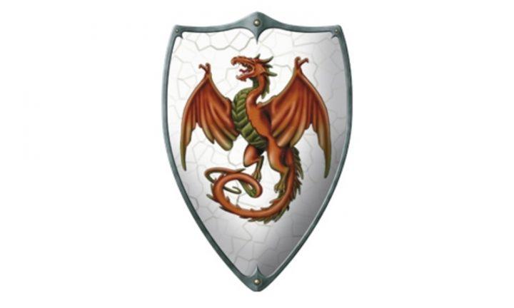Draken Schild HSD-53577