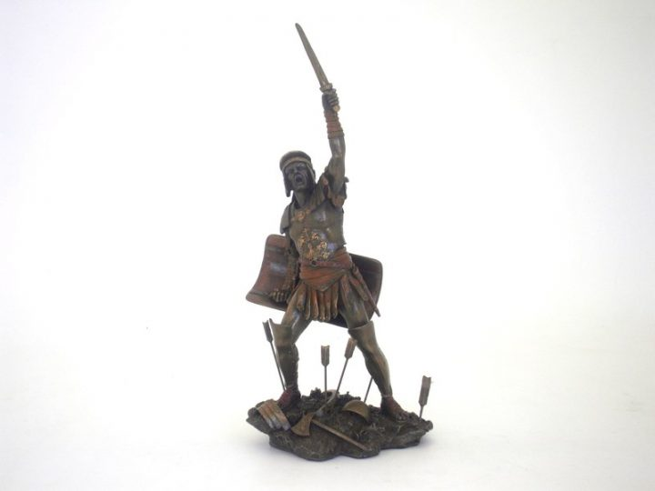 Spartacus IF-SR71995