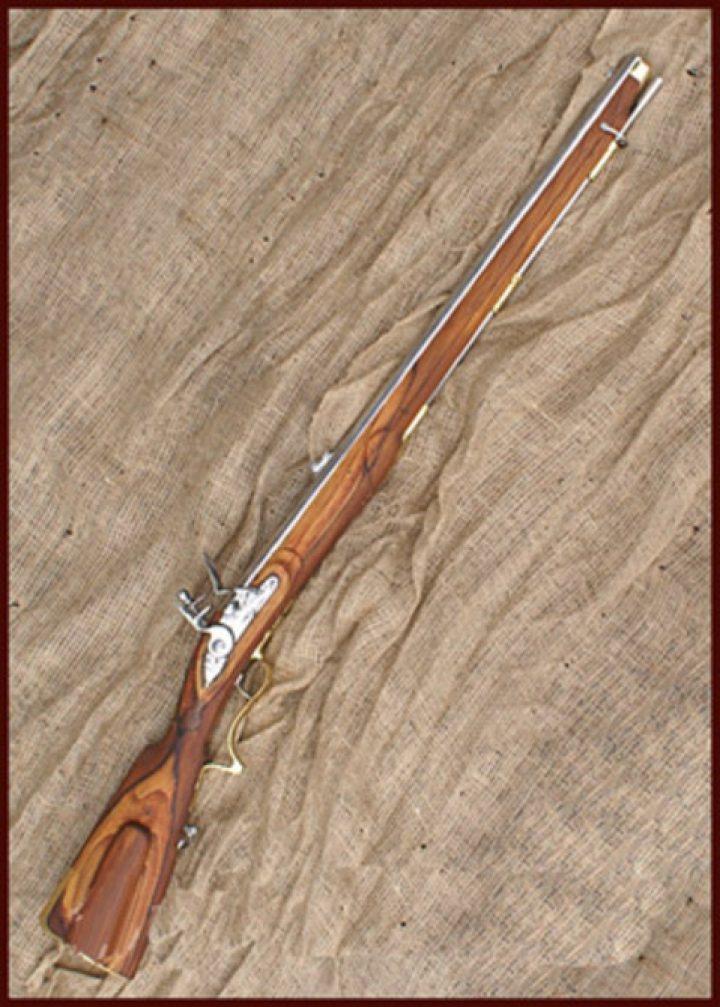 Duits Jagers Musket geweer DHBM-2367106400