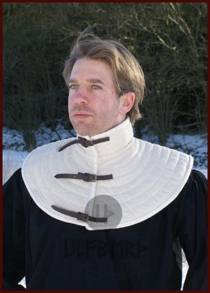 Gambeson Collier