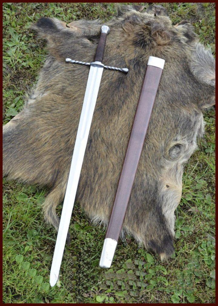 Bastard  Schwert