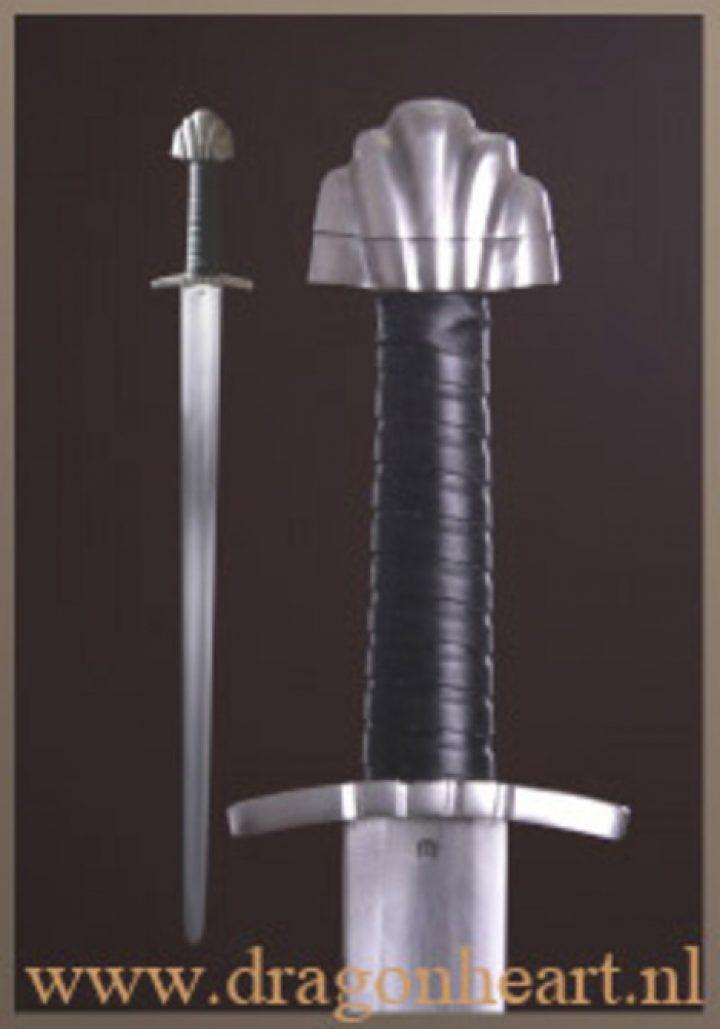 Viking Zwaard 10e - 11e eeuws