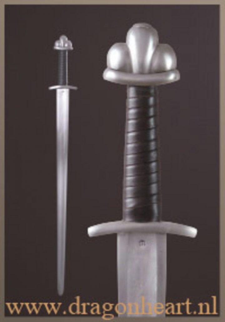 Viking Zwaard 10-11e eeuw