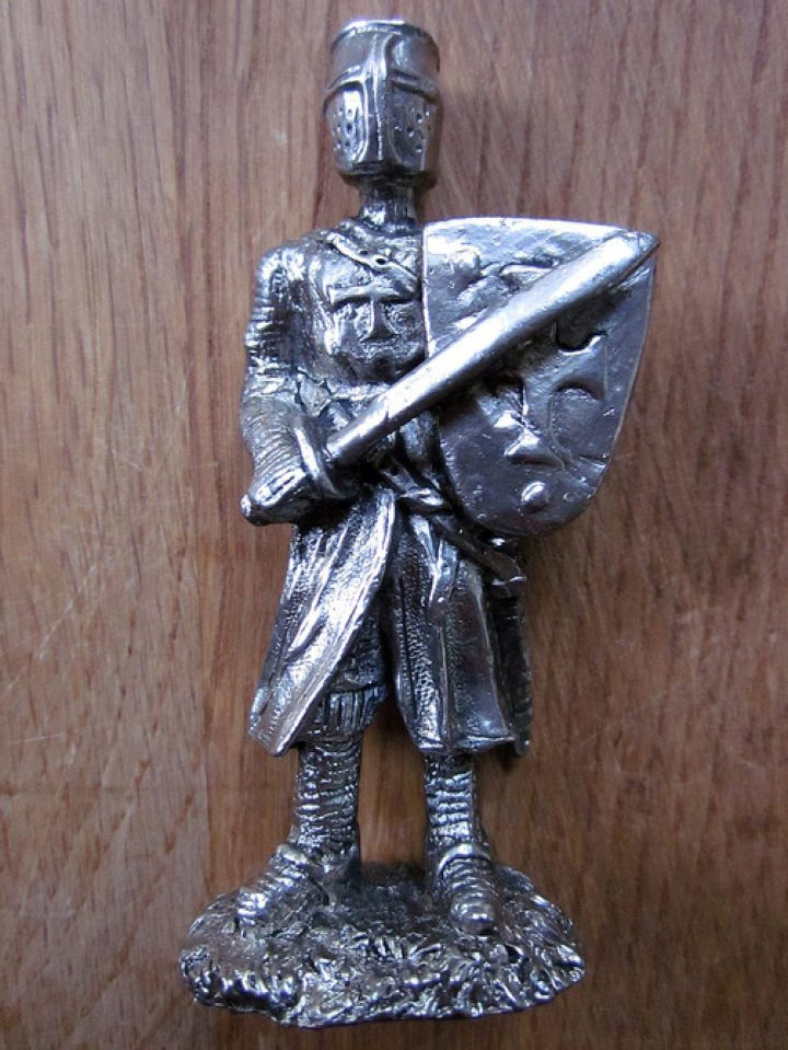 Ridder Miniatuur PS-4030604