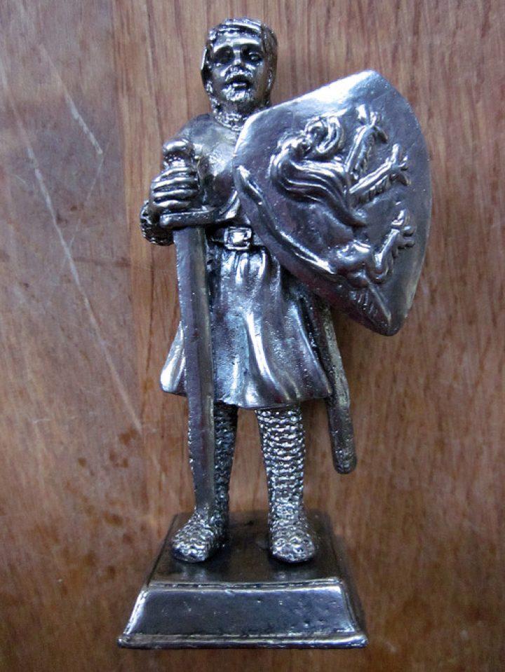 Ridder Miniatuur PS-4030606