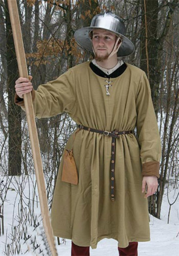 Viking Tuniek
