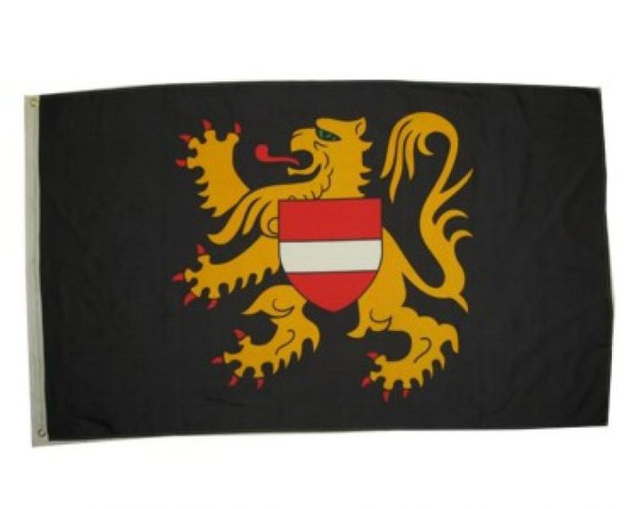 Vlaams Brabant FP-2378