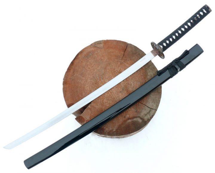 Samurai - Katana Schwert HSD-83427