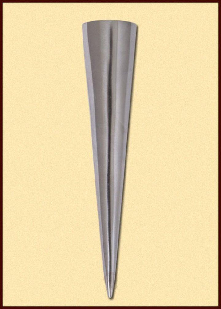Speerfuss 15 cm