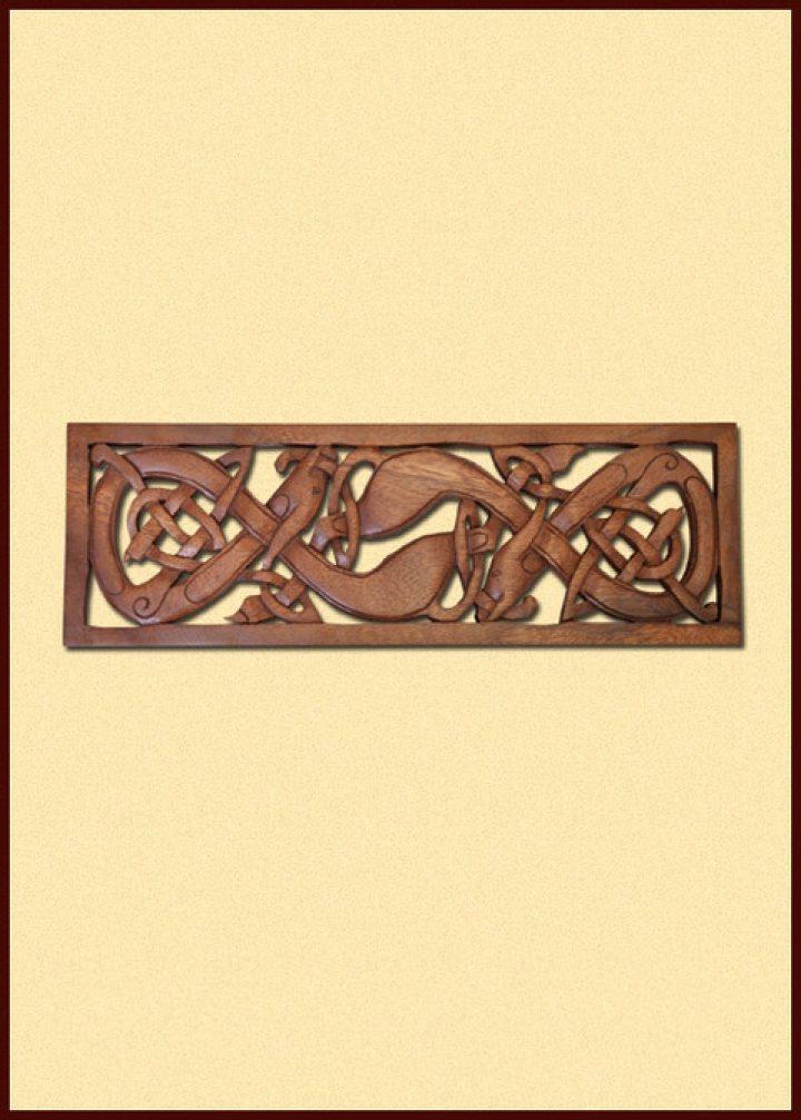 Keltische Hunde 3 DHBM-1504002480