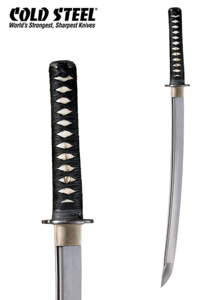 Wakizashi (Warrior Serie)