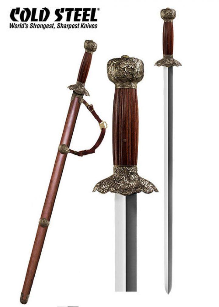 Gim Schwert