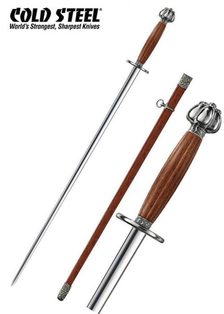 Chinesischer Schwertbrecher