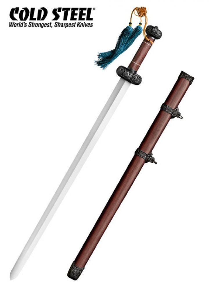 Battle Gim Schwert