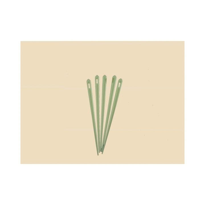 Nadeln-Knochen 4,5cm
