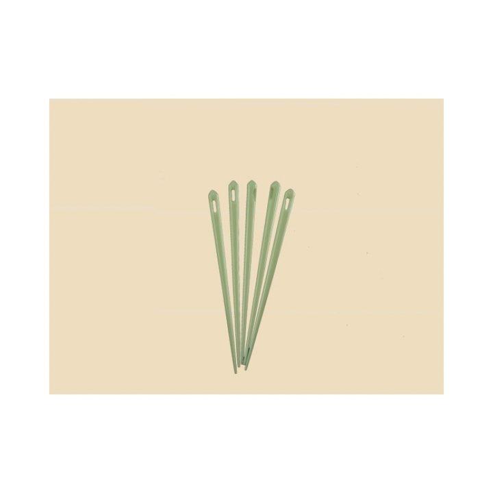 Knochen Nadel 8.5 cm