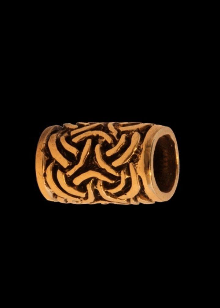 Baardkraal, Keltisch Brons