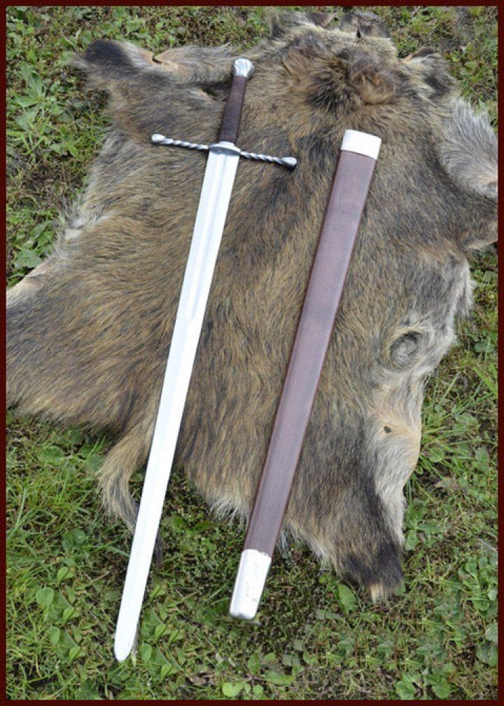 Bastaard zwaard SK-B Klasse